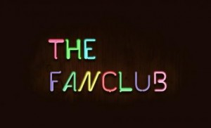 THE FANCLUB