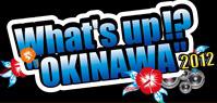 whatupokinawa2012