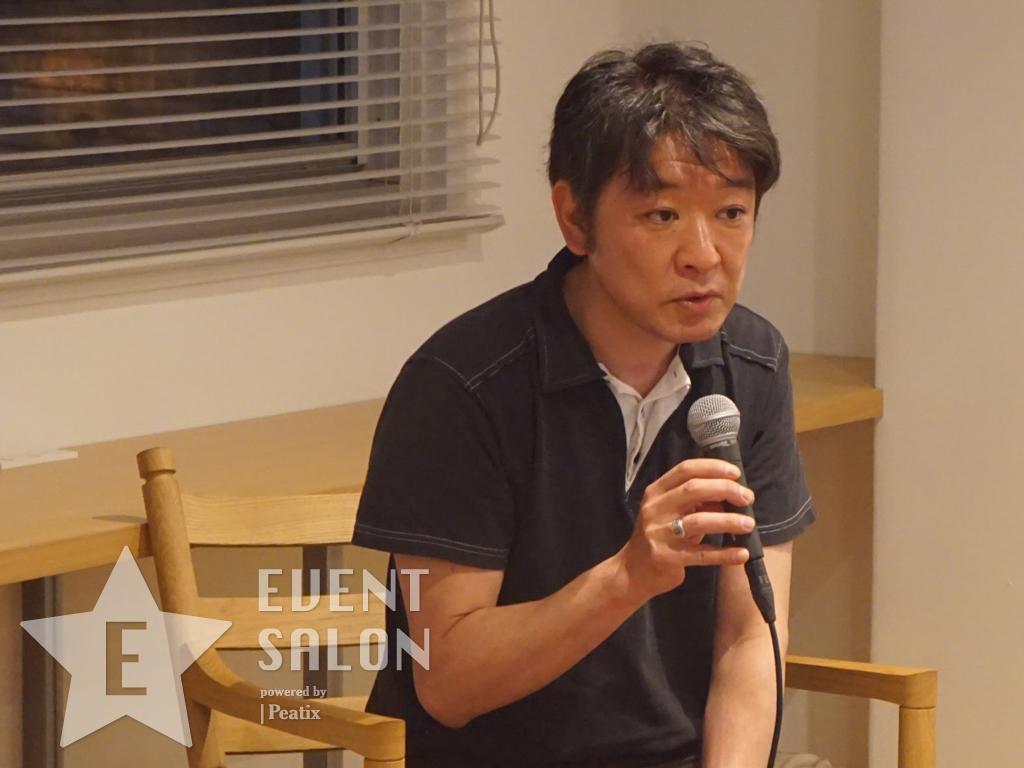 イベントサロンFUSION_N_佐藤さん2