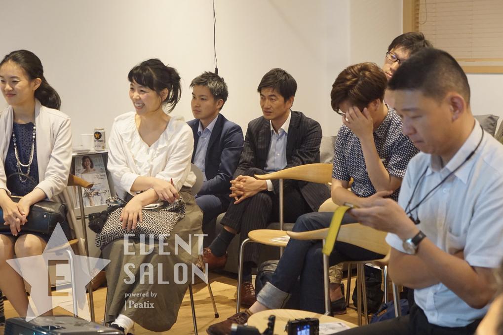 イベントサロンFUSION_N_梅澤さん6